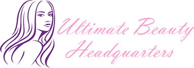 Ultimate Beauty Headquarters